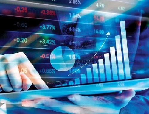 لزوم حرکت از اقتصاد بانکمحور به بورسمحور