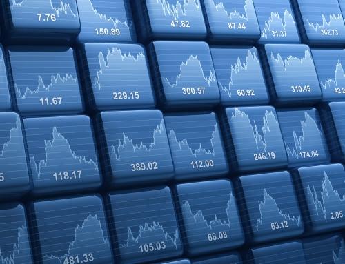 مصاحبه دکتر یارمحمدی: نقش بازار سرمایه در تحقق «جهش تولید»